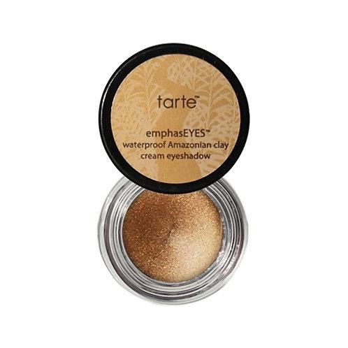 Tarte EmphasEyes Waterproof Amazonian Clay Cream Eyeshadow Pot