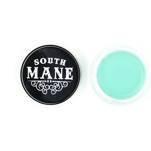 South Mane Lip Balm