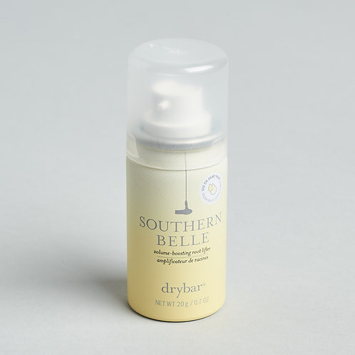 Drybar Southern Belle Volume-Boosting Root Lifter (deluxe sample)