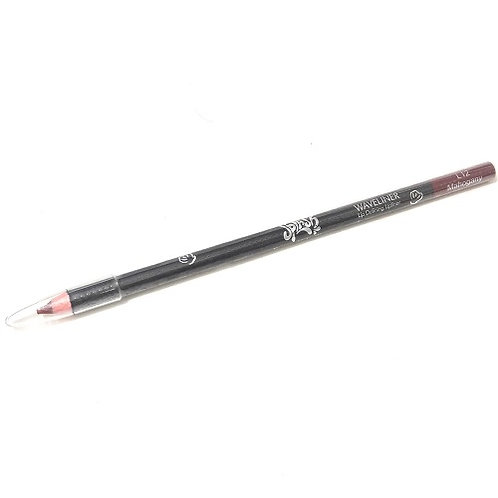 LA Splash Waveliner Lip Defining Lipliner (Long)