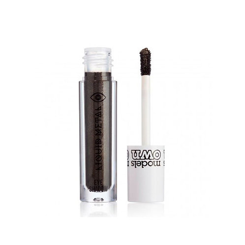 Models Own Liquid Metal Eyeshadow