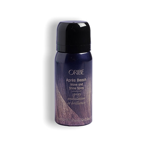 Oribe Apres Beach Wave and Shine Spray (mini)