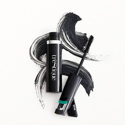 Trestique Good Vibes Mascara + Lash Curler