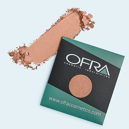 OFRA Eyeshadow Pan Refill