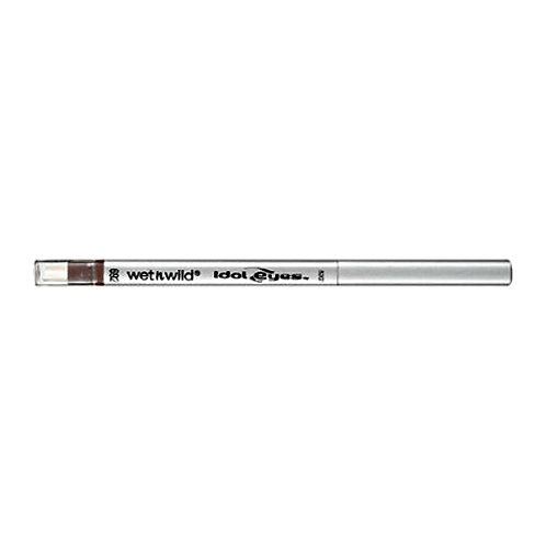 Wet n Wild Idol Eyes Retractable Eyeliner Pencil
