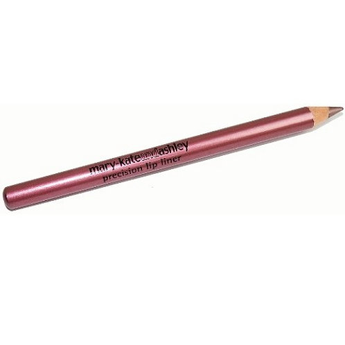 Mary-Kate and Ashley Precision Lipliner