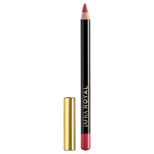 Jafra Royal Luxury Lip Liner