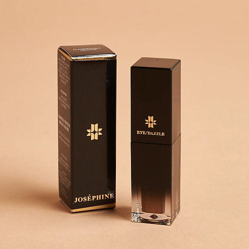 Josephine Eye Dazzle Liquid Eyeshadow