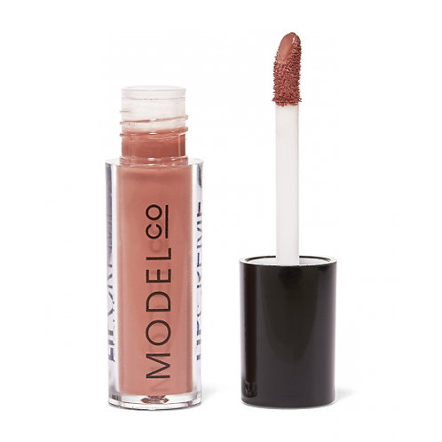 ModelCo Matte Lip Crème Gloss (travel size)
