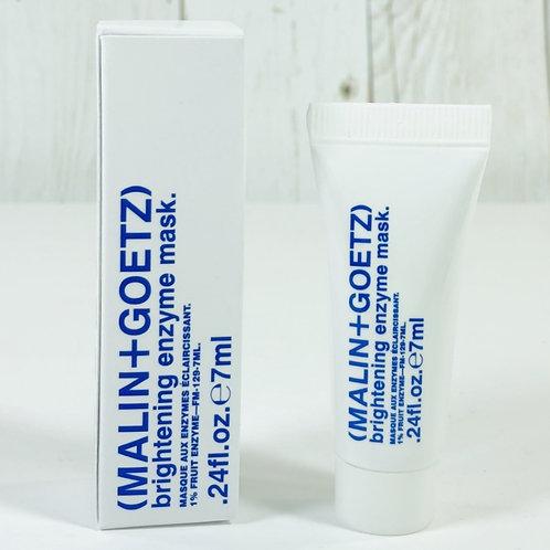 Malin + Goetz Brightening Enzyme Mask (mini)
