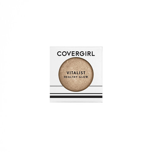 Covergirl Vitalist Healthy Glow Highlighter