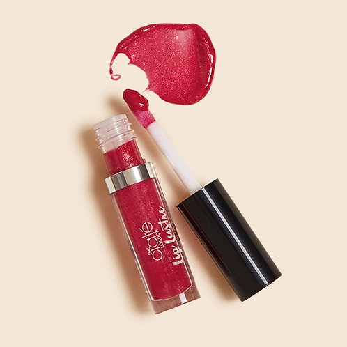 Ciate Lip Lustre Lip Gloss (travel size)