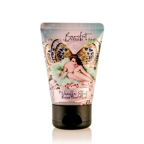 Barefoot Venus The Vanilla Effect Instant Hand Repair (mini)