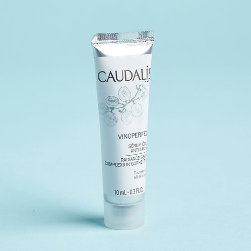 Caudalie Vinoperfect Radiance Serum (mini)