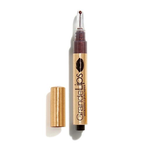 Grande GrandeLIPS Hydrating Lip Plumper Gloss