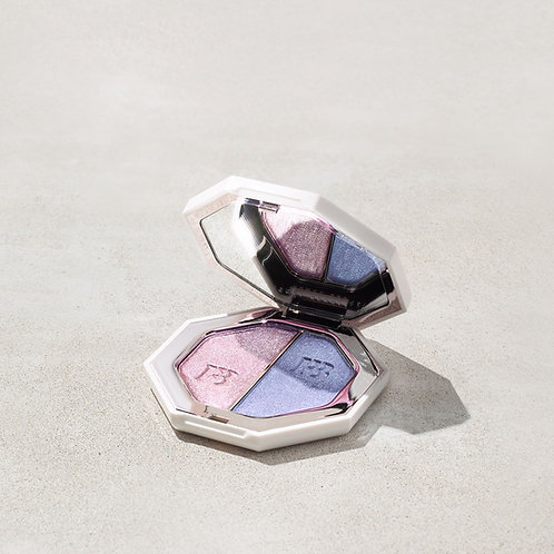 Fenty by Rihanna Killawatt Freestyle Highlighter Duo