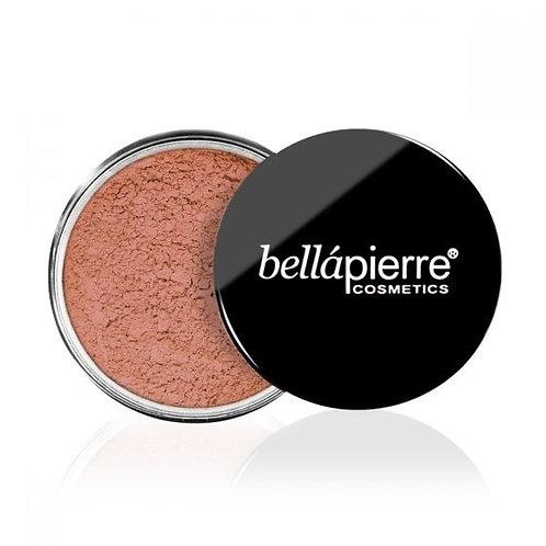 Bellpierre Mineral Blush (travel size)