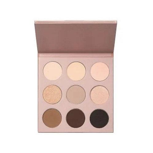 Cargo Nude Beach Eyeshadow Palette