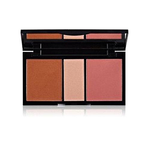 Macy's Impulse Cheek/Bronzer Palette