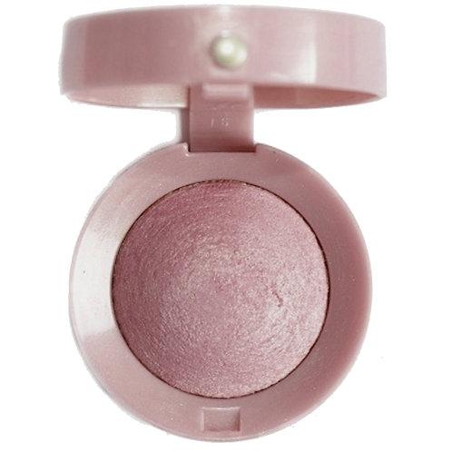 Bourjois Ombre a Paupieres (Little Round Pot) Eyeshadow