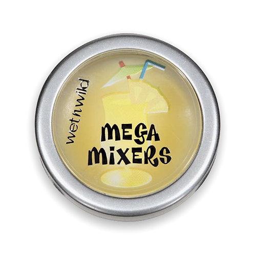 Wet n Wild Mega Mixers Lip Balm
