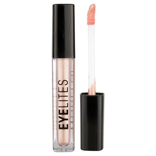 Model Co Eyelites Metallic Eyeshadow