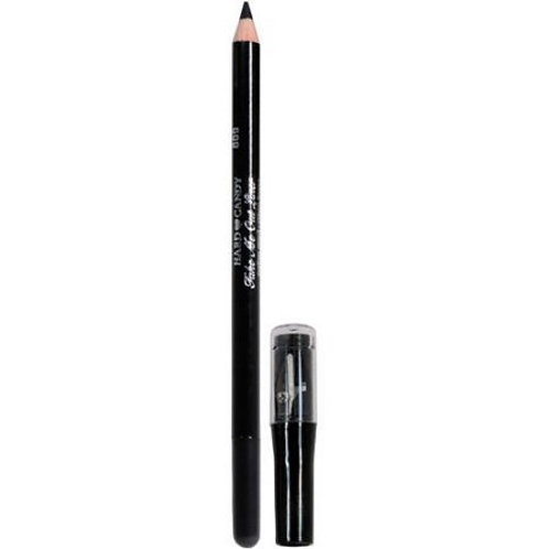 Hard Candy Take Me Out Sharpenable Glitter Eyeliner Pencil