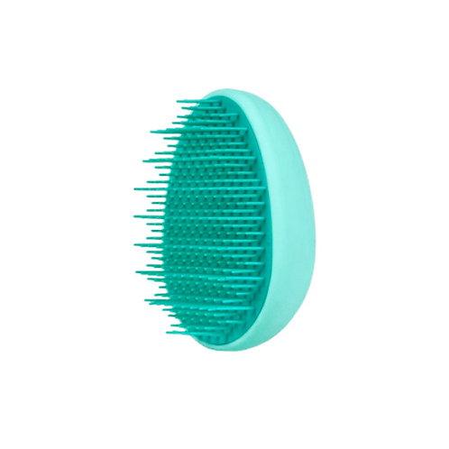 GLOV Raindrop Hairbrush
