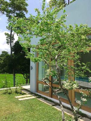 house_detail02.jpg