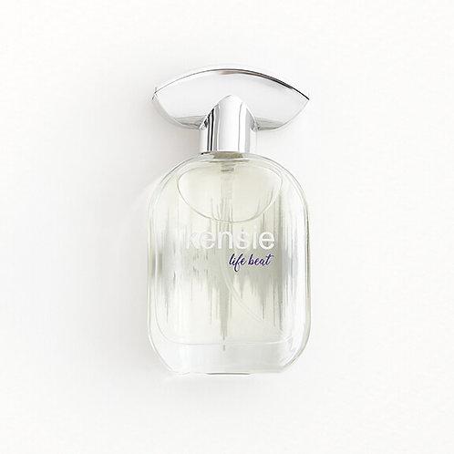 Kensie Life Beat Eau de Parfum (travel size)