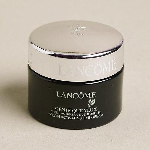 Lancome Advanced Genifique Yeux Eye Cream (travel size)