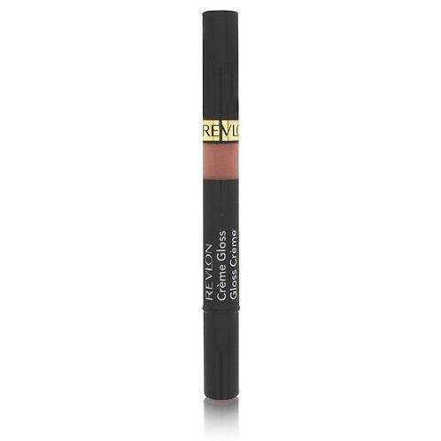 Revlon Creme Lip Gloss