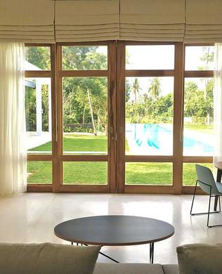 pool_suite2_06.jpg