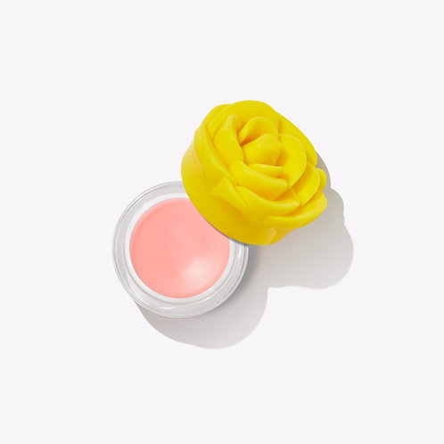 Tarte Sugar Rush Best Bud Lip Butter Balm