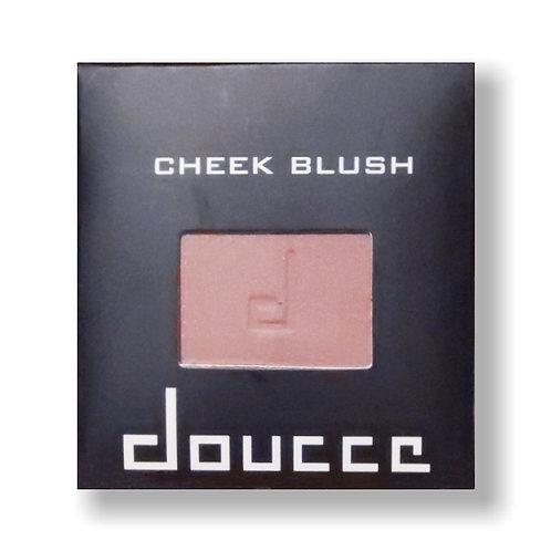 Doucce Cheek Blush (travel size)