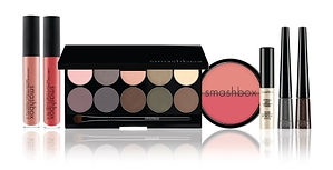 Smashbox mix.jpg