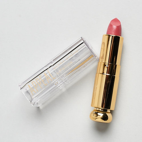 Appeal Ultra Creme Lipstick