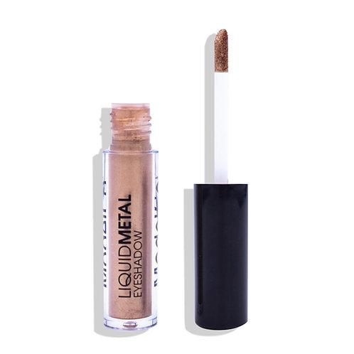 ModelCo Liquid Metal Eyeshadow