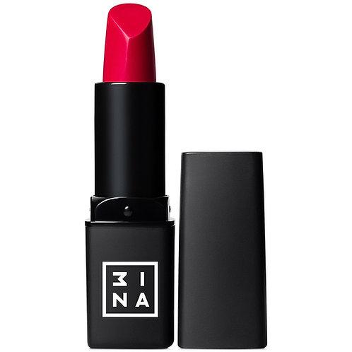 3Ina Matte Lipstick
