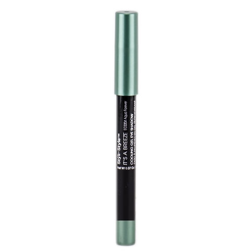 Styli-Style It's a Breeze Cooling Gel Eyeshadow