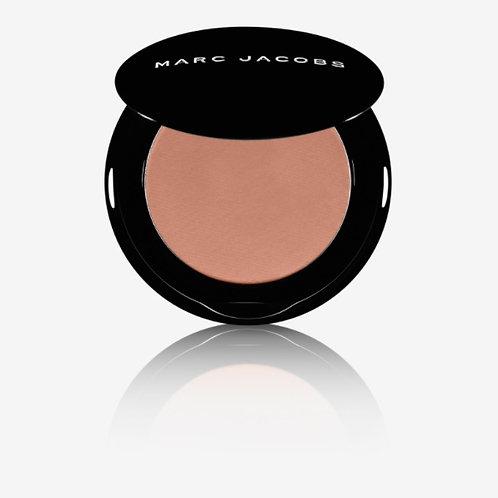 Marc Jacobs O!mega Eyeshadow