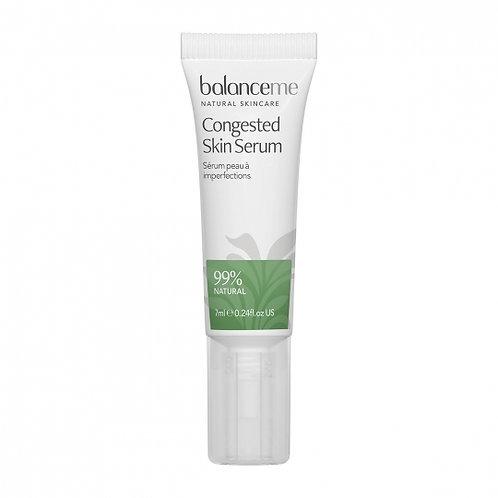 Balance Me Congested Skin Serum (travel size)
