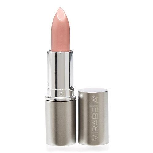 Mirabella Lipstick