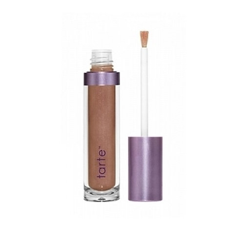 Tarte Vitamin-Infused Lip Gloss