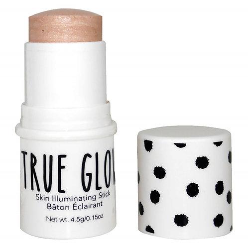 UB True Glow Skin Illuminating Stick