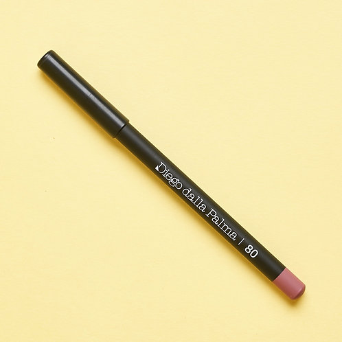 Diego Dalla Palma Lip Liner (travel size)