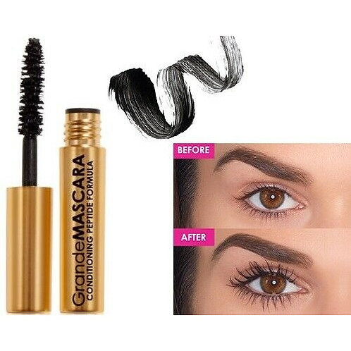 Grande Mascara Conditioning Peptide Formula (travel size)