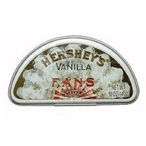 Hershey's Vanilla Creme Fans SPF 15 Lip Balm for Sephora