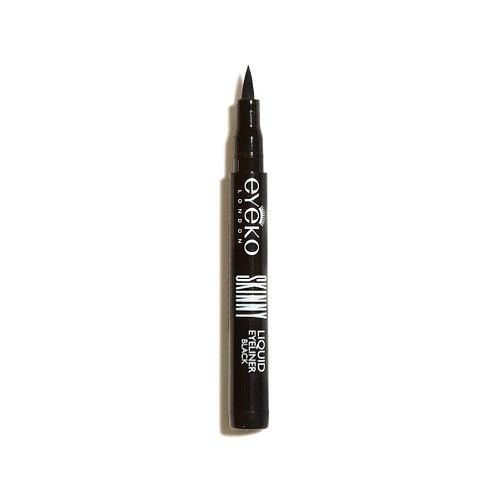 Eyeko Skinny Liquid Eyeliner (travel size)