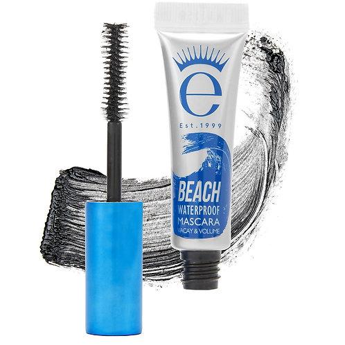 Eyeko Beach Waterproof Mascara (travel size)